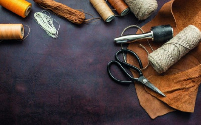 Leather tools | Leather working accessories