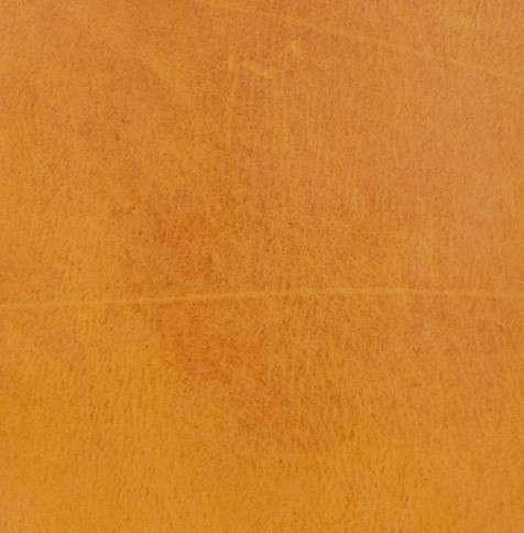 kit patine coloration et teinture cuir alta cuir. Black Bedroom Furniture Sets. Home Design Ideas
